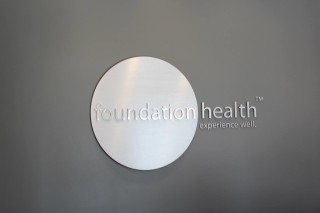 Foundation Health